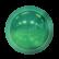 :GreenSphere: