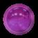 :PurpleSphere: