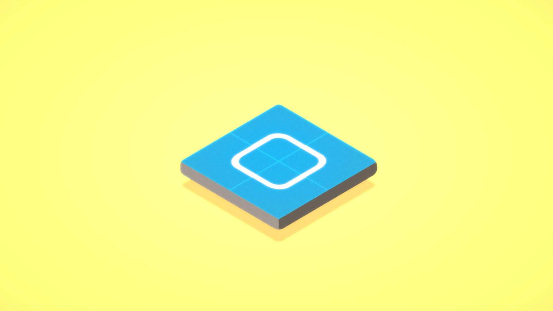 e2d3436cff59 Steam Card Exchange :: Showcase :: klocki