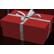:presentbox: