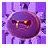 :Angry_Purpulator: