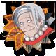 Sayuri Badge
