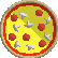 :thefoodrunpizza: