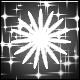 Light frost