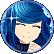 :smiling_Mei: