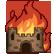 :burningfort:
