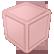 :pink_en: