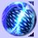 :energyball: