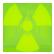 :Puzzle_Radiation: