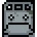 :steambot: