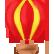 :konradsballoon: