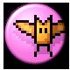 Disco Bat