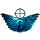 Apprentience wings badge