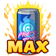 Pheromone Z Maximum