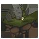 Simple Graveyard