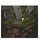Royal Graveyard