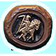 Fourth Seal