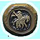 Third Seal