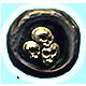 Sixth Seal