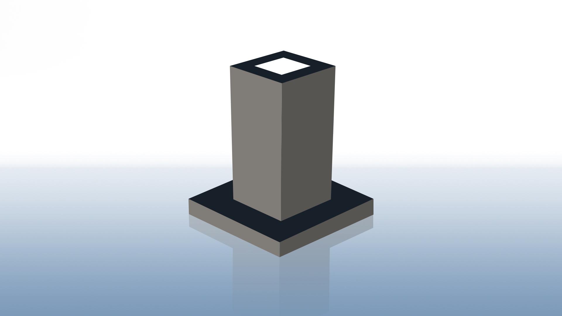 Showcase :: So Many Cubes