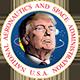 NASA for Trump