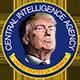 CIA for Trump