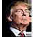 :PresidentTrump: