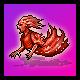 Iblis Merah