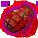 Zed Blaster