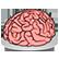 :brainz: