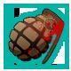 Zed Exploader
