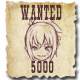Wanted: Arms Dealer