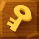 Wood Key