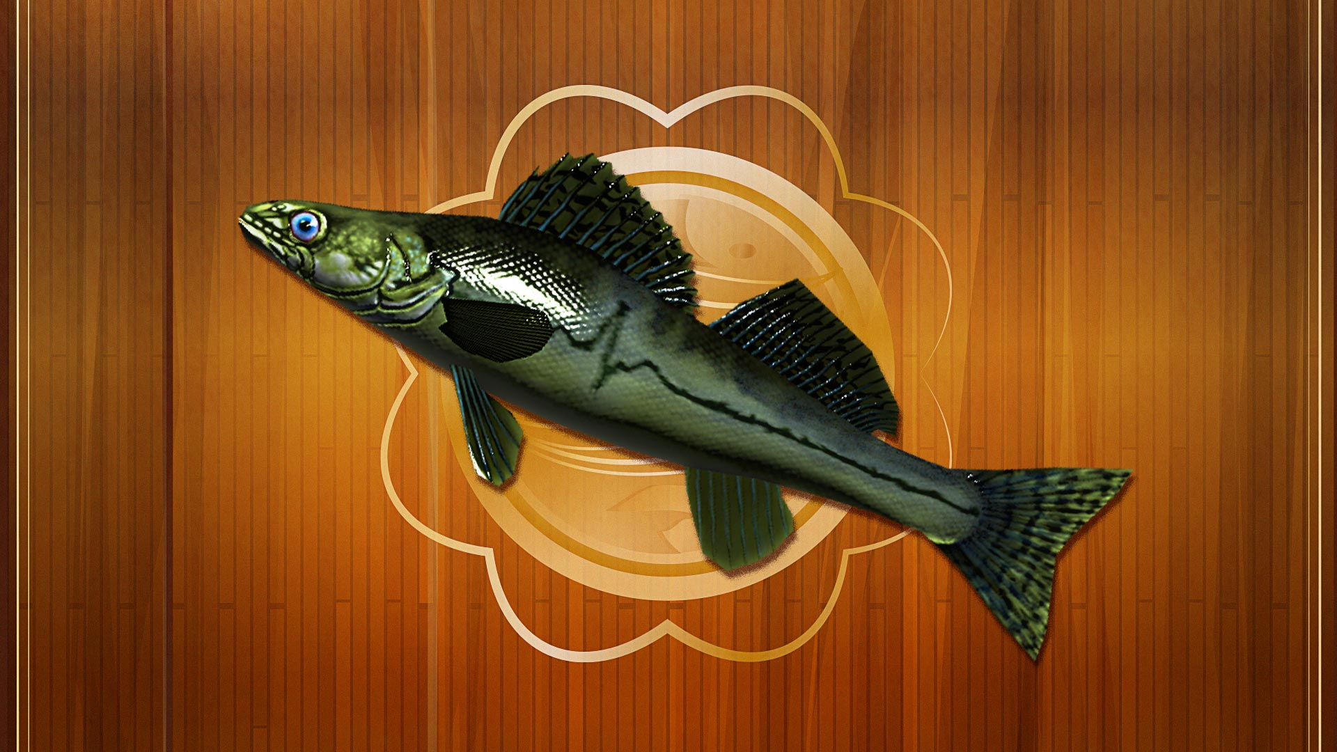 Steam card exchange for The fishing club 3d