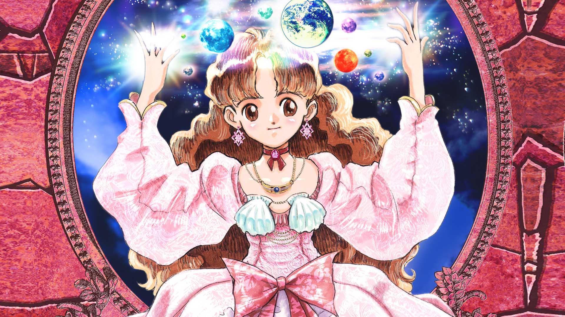 Steam card exchange showcase princess maker 2 refine malvernweather Choice Image