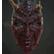 :DaemonMask:
