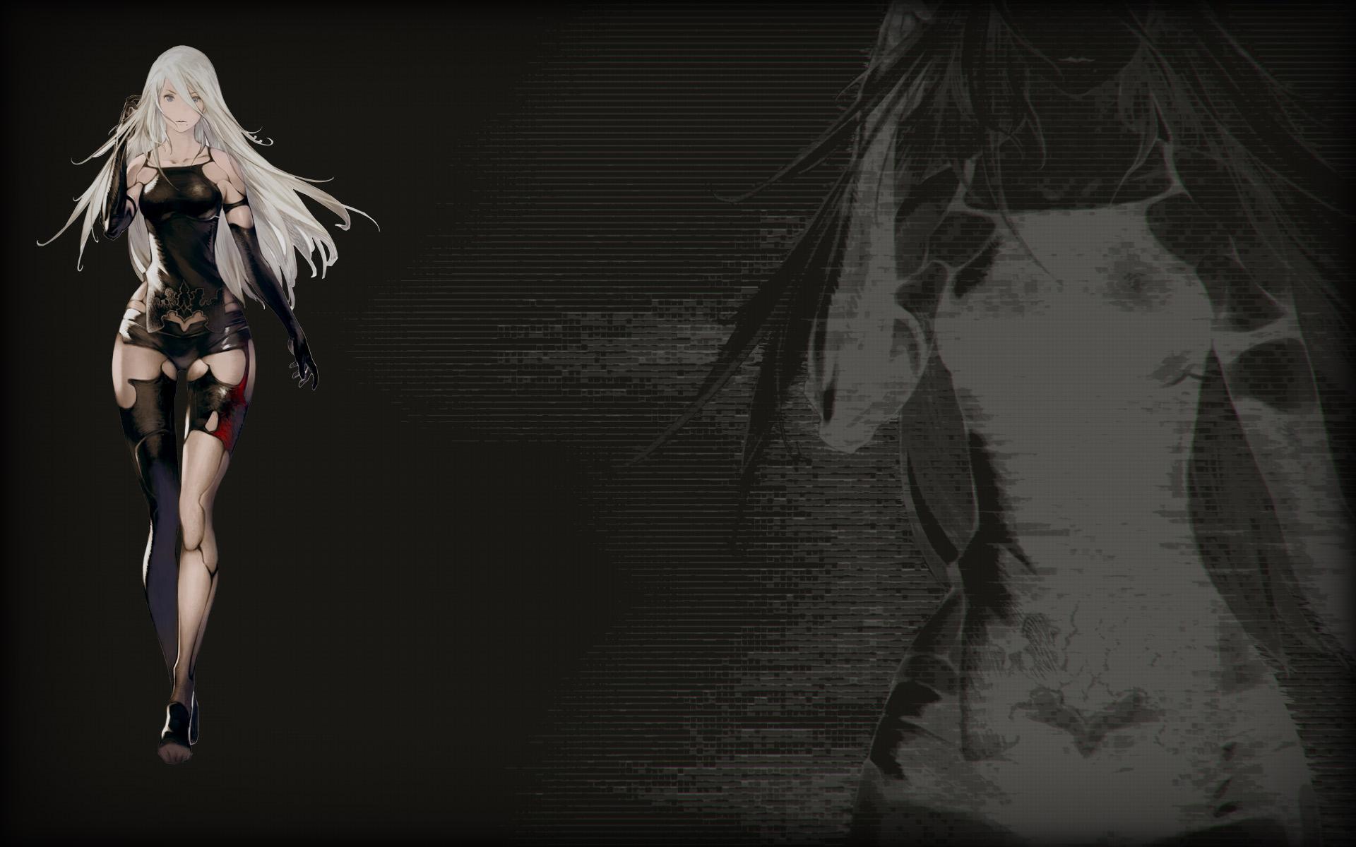 Steam Topluluk Pazarı 524220 A2 Profile Background Için