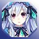 Fairy Fencer F: ADF Badge 2