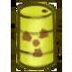 Toxic lvl. 1