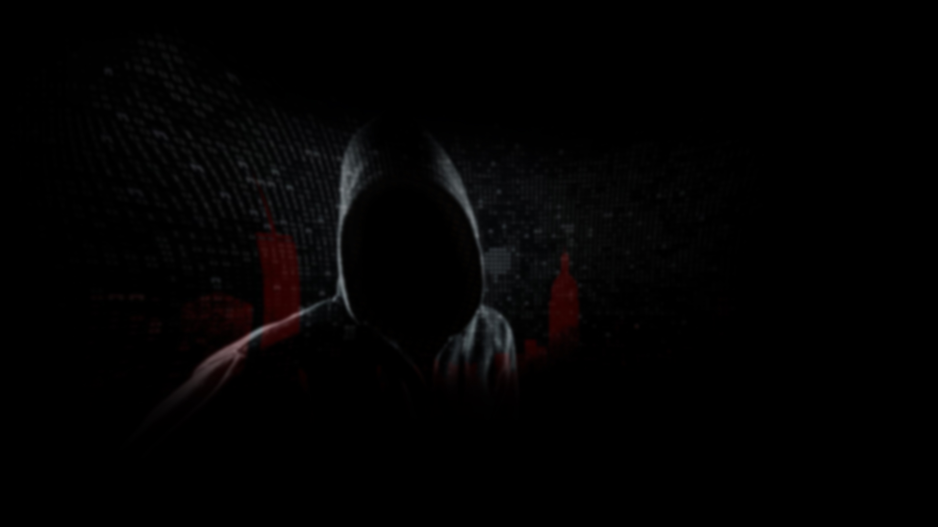 Buy Anonymous Profile Background From Steam Payment From Paypal