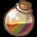 :rainbowpotion: