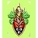 Crown bearer