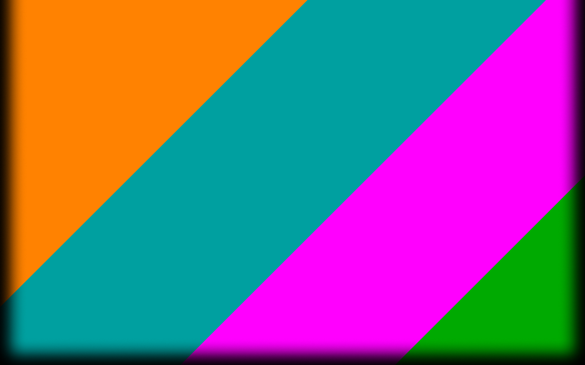 Αγορά Κοινότητας Steam    Αγγελίες για 529950-Colorful Diagonal ... 05094e2c9a5