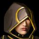 Trainee Spymaster