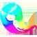 :rainbow_girl: