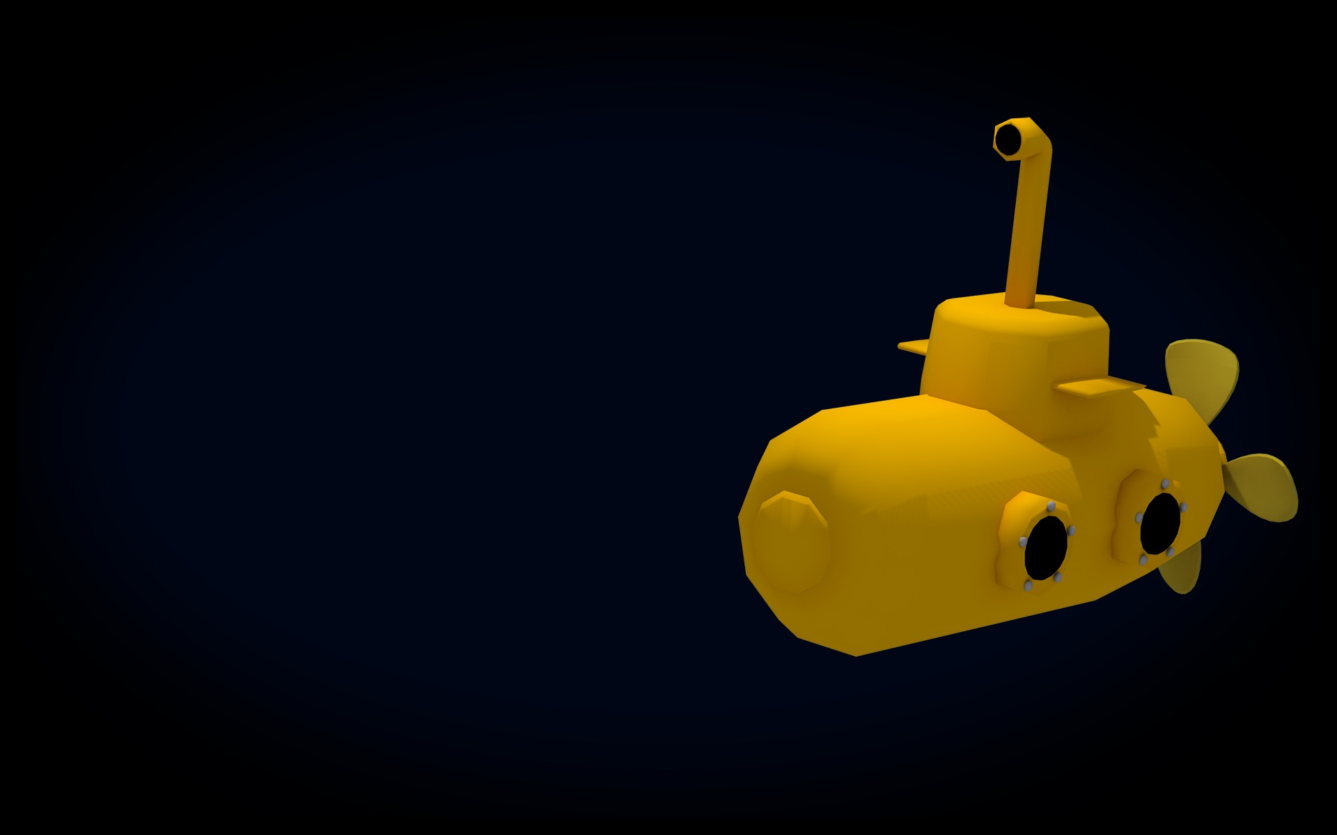 Steam Community Market Listings For 531530 Yellow Submarine