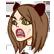 :karina_stream: