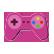 :vcb_gamepad: