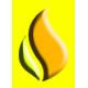 Firegold Shine