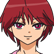 :DM_Yoshino: